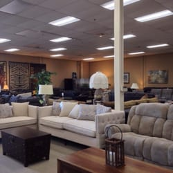 Photo Of Bedroom Discounters   Rancho Cordova, CA, United States