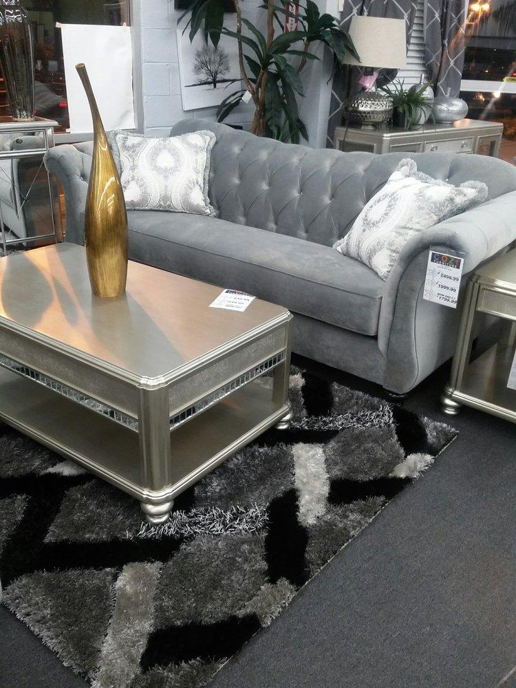 Cozi furniture 22 recensioni negozi d 39 arredamento for Arredamento md