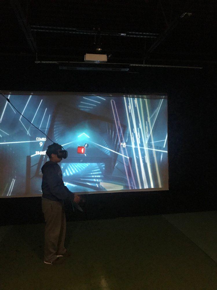CT Virtual Golf: 108 Captain Neville Dr, Waterbury, CT