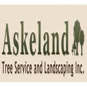 Askeland Tree Service and Landscaping: 50W180 Marcy Rd, Sycamore, IL
