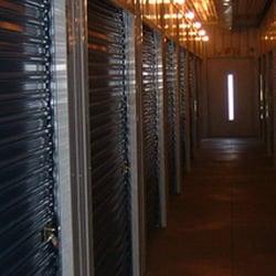 Photo Of Econo Storage Carroll Oh United States