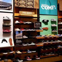 Photo Of Vans Fresno Ca United States Mens Shoes