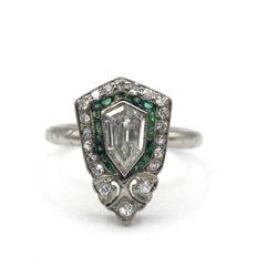 Photo Of Abercrombie Gems Precious Metals Austin Tx United States Platinum