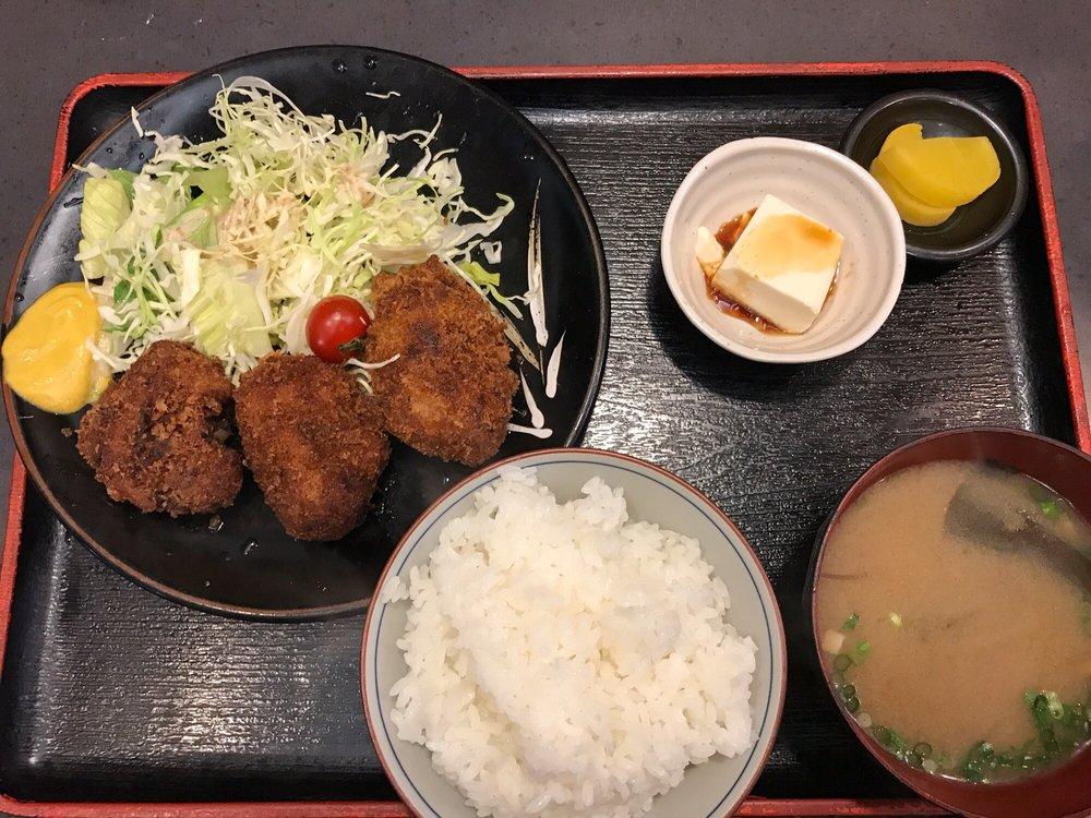 Azemichi