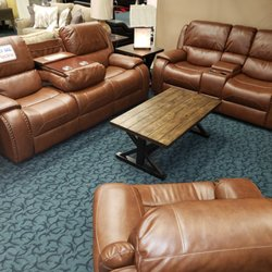 Photo Of Urban Furniture Outlet New Castle De United States Our