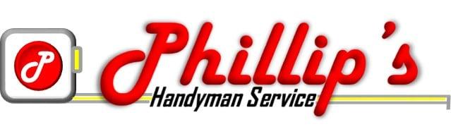 Phillip's Handyman Service: 1219 N Belmont Pl, Garden City, KS