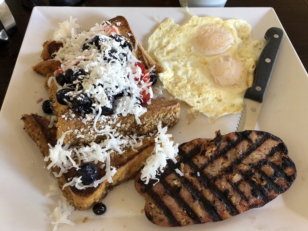 Photo of Jinky's Kanan Cafe: Agoura Hills, CA
