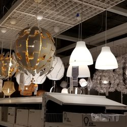 Ikea 922 Photos 823 Reviews Home Decor 20700 Avalon