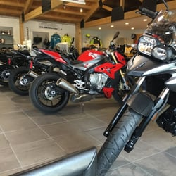 max bmw motorycles - motorcycle dealers - 845 hoosick rd, troy, ny