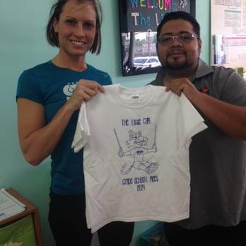 Jb T Shirt Printing Screen Printing T Shirt Printing