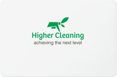 Higher Cleaning