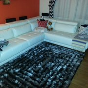 ... Photo Of IContemporary Furniture   Laguna Hills, CA, United States. My  New Sectional