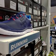 factory outlet reebok jmoz  Z Pump Fusion Photo of Reebok Factory Outlet
