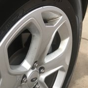 Mr klean car wash 25 reseas lavado de coches 71st sheridan foto de mr klean car wash tulsa ok estados unidos solutioingenieria Gallery