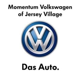 Momentum Volkswagen Of Jersey Village 14 Photos Amp 72