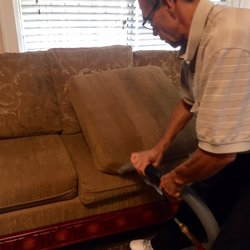 Awe Inspiring Abys Carpet Cleaning Request A Quote Carpet Cleaning Best Image Libraries Barepthycampuscom