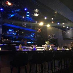 Takara Japanese Steakhouse And Sushi 76 Photos 117