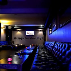 Ks lounge kehl shisha bar querstr 4 kehl baden for Chicha salon