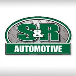 S & R Automotive: 440 N Main St, Mannsville, NY