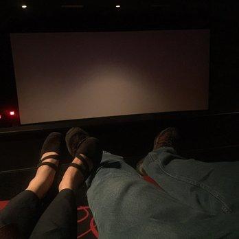 Amc loews georgetown 14 53 photos 29 reviews cinemas for Georgetown movie theater