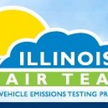 Illinois Emissions Test Requirements >> Illinois Vehicle Emissions - Smog Check Stations - Chicago, IL - Yelp
