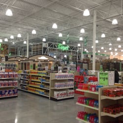 Menards - 19 Reviews - Home Decor - 3787 Montgomery Rd, Loveland, OH