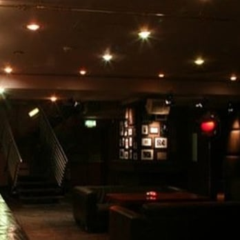 club libertin 89 london