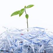paper shredding nyc