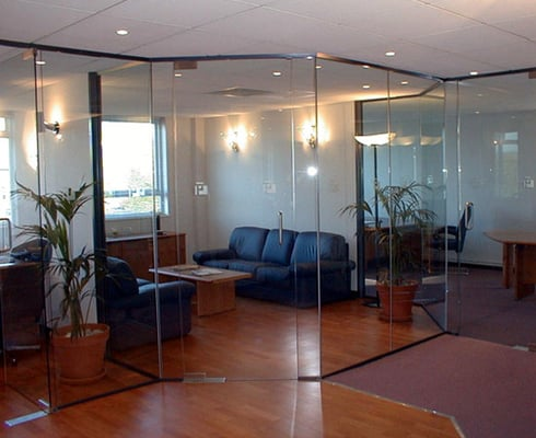 bowdon office interiors office equipment 63 waybridge industrial
