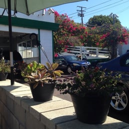 Sweetwater Car Wash Laguna Beach