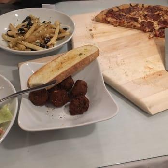 Greek Food Near Me Lakewood Wa