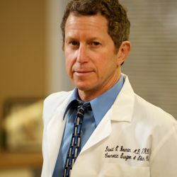 Photo of David E Berman MD - Berman Cosmetic Surgery & Skincare Center - Sterling,