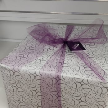 Photo Of Bed Bath Beyond Harker Heights Tx United States Gift