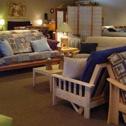 Photo Of Futon Furniture Store   Denver, CO, United States