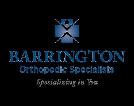 Barrington Orthopedic Specialists: 864 W Stearns Rd, Bartlett, IL