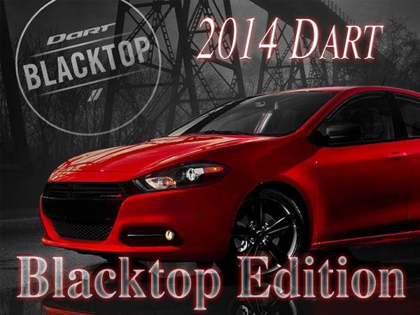2014 dodge dart blacktop edition yelp. Black Bedroom Furniture Sets. Home Design Ideas