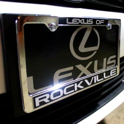 Photo Of Lexus Of Rockville   Rockville, MD, United States