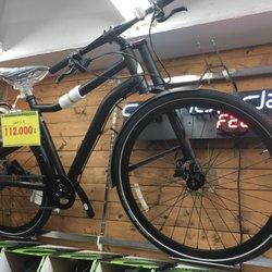 Le Cyc Bikes ????3??13 2 ????? Minato ???