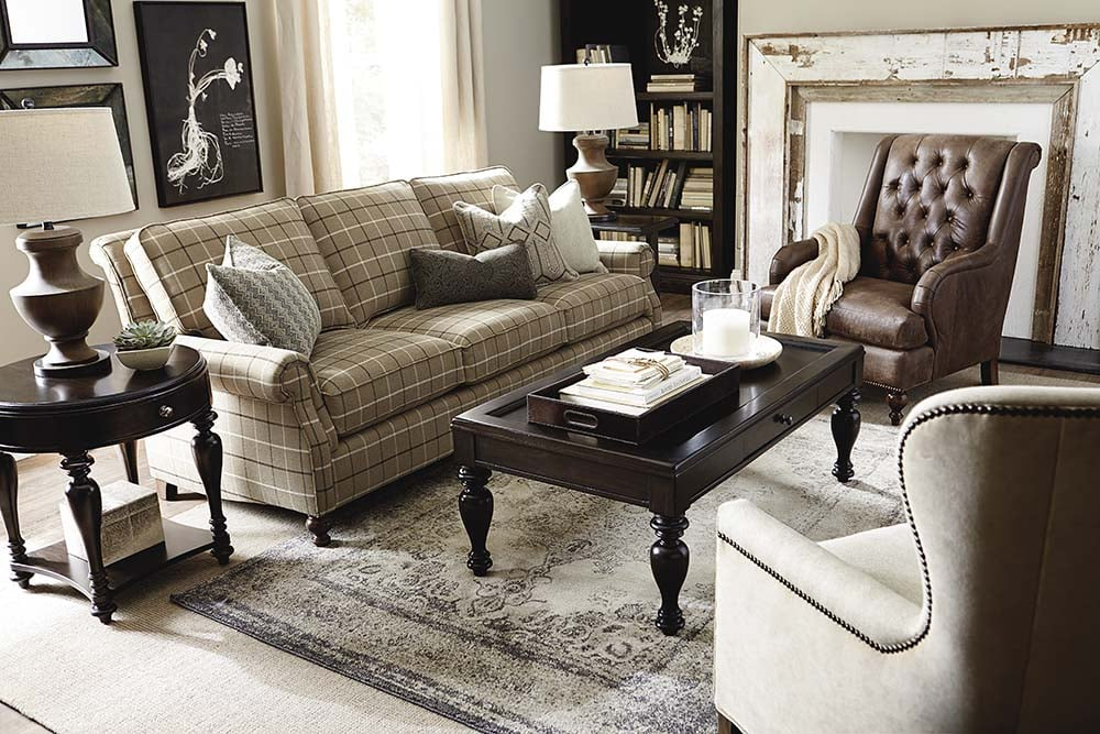 Bassett Home Furnishings 14 Reviews Furniture Stores 7854 E County Line Rd Littleton Co