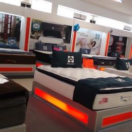 Telebodega 24 fotos y 14 rese as tienda de muebles for Tiendas de muebles en cancun