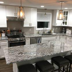 Photo Of Buffalo Granite Marble Tonawanda Ny United States Lennon
