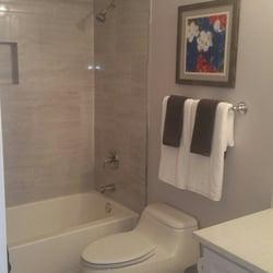 JD Remodeling Co Photos Contractors Allen TX Phone - Bathroom remodeling allen tx