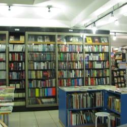 Librer a universitaria libros revistas m sica y videos for Libreria universitaria