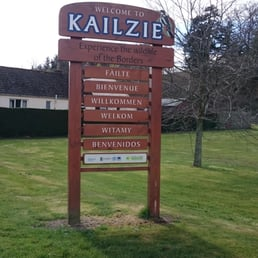 Ravishing Kailzie Gardens   Photos  Park  Forests  Kailzie Peebles  With Likable Photo Of Kailzie Gardens  Peebles Scottish Borders United Kingdom  Entrance With Breathtaking Nearest Tube Station To Hatton Garden London Also Garden Shed Plastic Outdoor In Addition Plants Vs Zombies Garden Warfare On Xbox  And The Garden Grill Epcot As Well As English Gardens Patio Furniture Additionally Garden Furniture Hanging Chair From Yelpcouk With   Likable Kailzie Gardens   Photos  Park  Forests  Kailzie Peebles  With Breathtaking Photo Of Kailzie Gardens  Peebles Scottish Borders United Kingdom  Entrance And Ravishing Nearest Tube Station To Hatton Garden London Also Garden Shed Plastic Outdoor In Addition Plants Vs Zombies Garden Warfare On Xbox  From Yelpcouk