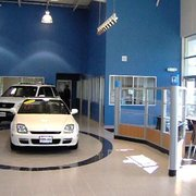 Lia Honda Northampton   24 Reviews   Auto Repair   293 King St, Northampton,  MA   Phone Number   Yelp