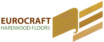 Eurocraft Hardwood Floors: 1233 215th Pl SW, Lynnwood, WA