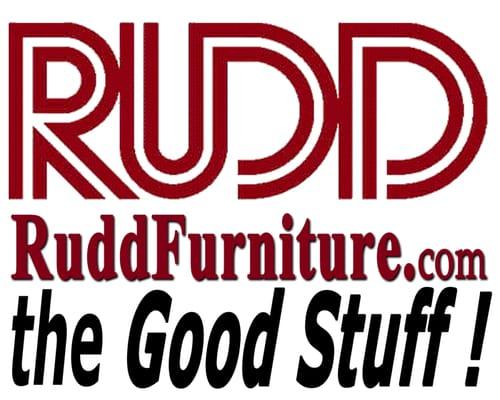 Photo of Rudd Furniture Company   Dothan  AL  United States  The Good Stuff. Rudd Furniture Company   Furniture Stores   1109 W Main St  Dothan