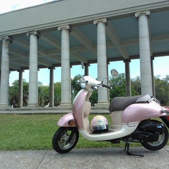 honda of new orleans motorcycle dealers 2428 williams. Black Bedroom Furniture Sets. Home Design Ideas