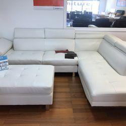 photo of furniture center tampa fl united states