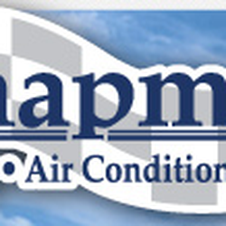 Photo Of Chapman Heating Air Conditioning Plumbing Indianapolis In United States